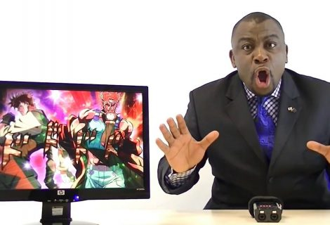 Big Man Tyrone